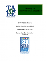 Conference-Program-2019
